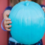 5 Tips for A Successful Halloween when Dealing with Food Allergies