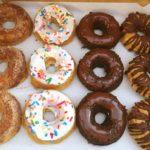 Donut Variety Box